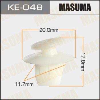 MASUMA KE-048