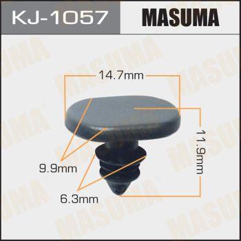 MASUMA KJ-1057