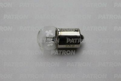 PATRON PLG18-24/10