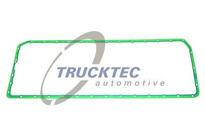 TRUCKTEC AUTOMOTIVE Pakking, Carter (01.10.164)