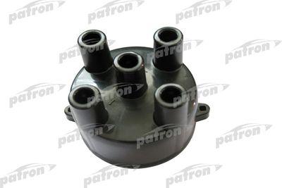PATRON PE15005