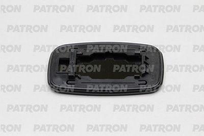 PATRON PMG1204G02