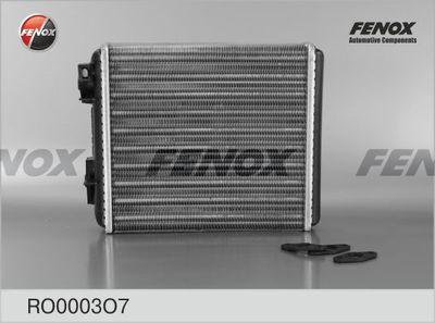 FENOX RO0003O7