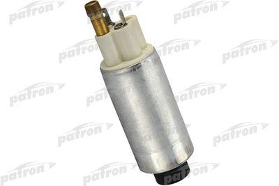 PATRON PFP204