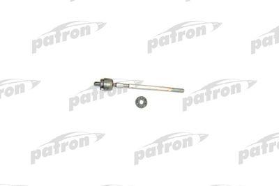 PATRON PS2195