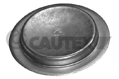 CAUTEX Vriesstop (950068)