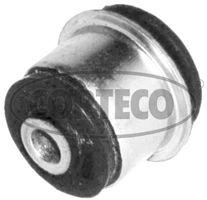 CORTECO 21652137
