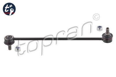 TOPRAN Stabilisatorstang t+ (600 414)