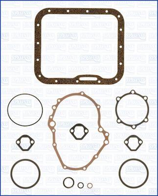 AJUSA Pakkingset, motorblok (54052900)