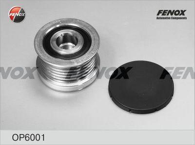 FENOX OP6001