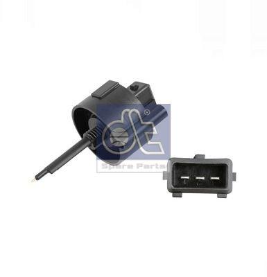 DT Spare Parts 7.24051