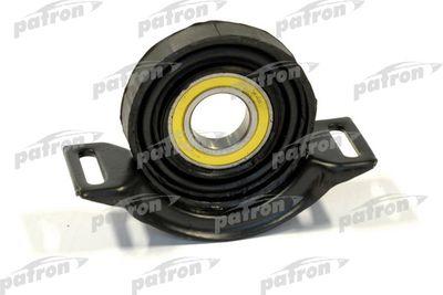 PATRON PSB1003