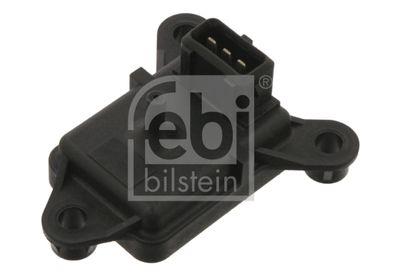 FEBI BILSTEIN MAP sensor (36858)