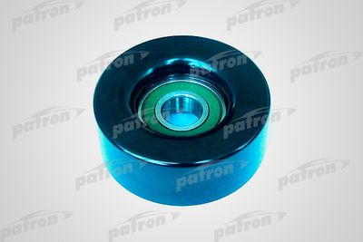 PATRON PT60014