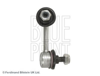 BLUE PRINT Stabilisatorstang (ADT38503)