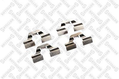 STELLOX 00-01536-SX