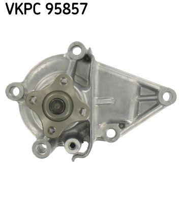 SKF VKPC 95857
