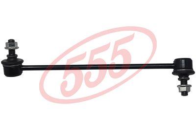 555 SLK-8310R