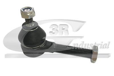 3RG 32202