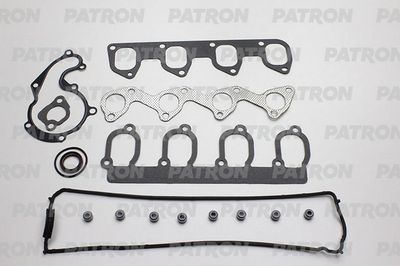 PATRON PG1-2033