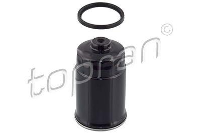 TOPRAN Brandstoffilter (820 195)
