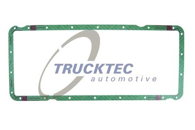 TRUCKTEC AUTOMOTIVE Pakking, Carter (01.10.079)