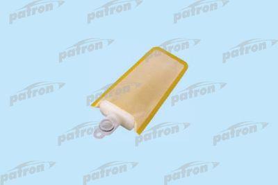 PATRON HS110015