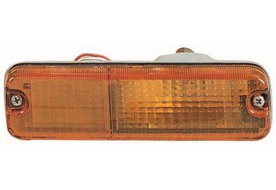 ABAKUS 211-1609L