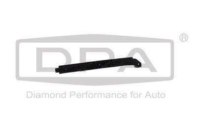 DPA 88070021702