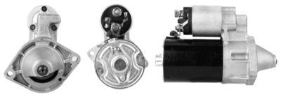 LUCAS Startmotor / Starter (LRS00605)