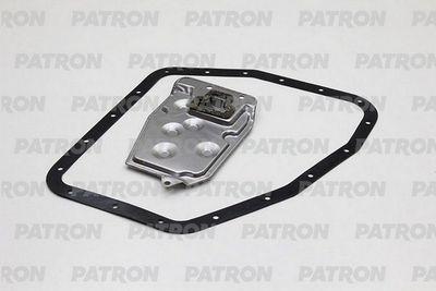 PATRON PF5041