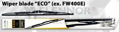 FLENNOR FW300E