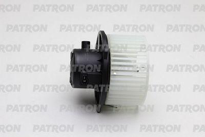 PATRON PFN108
