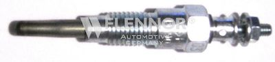 FLENNOR FG9097