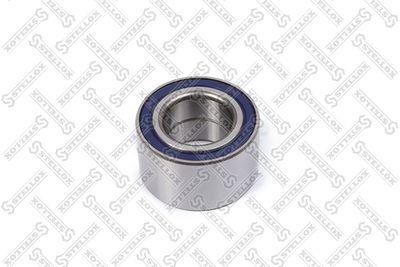 STELLOX 40-30299-SX
