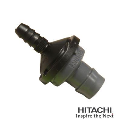 HITACHI 2509320