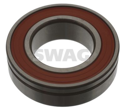 SWAG 40 87 0003
