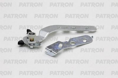 PATRON P35-0035