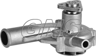 GNS YH-F145