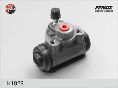 FENOX K1929