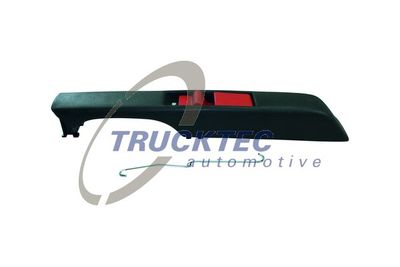 TRUCKTEC AUTOMOTIVE 01.53.097