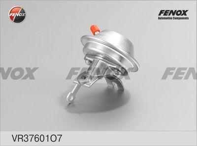 FENOX VR37601O7