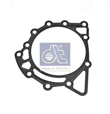 DT Spare Parts 6.42150