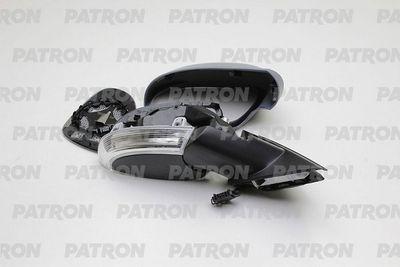 PATRON PMG4022M02