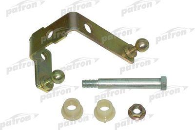 PATRON P18-0012