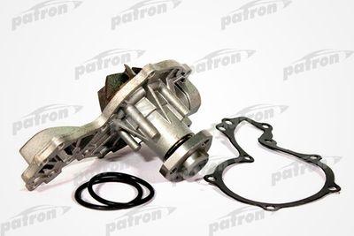 PATRON PWP1004