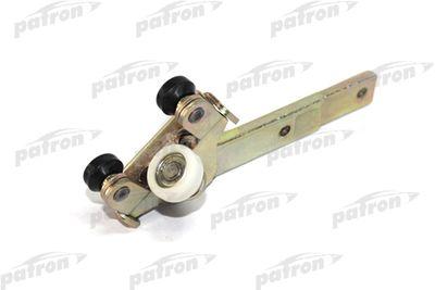 PATRON P35-0015