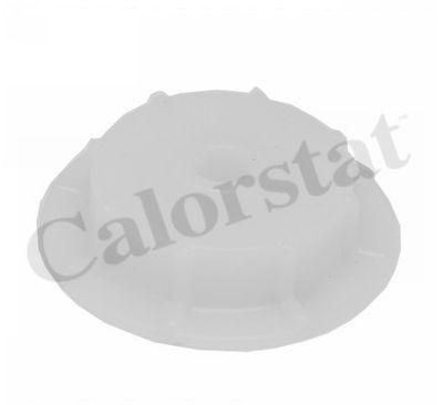CALORSTAT by Vernet RC0175