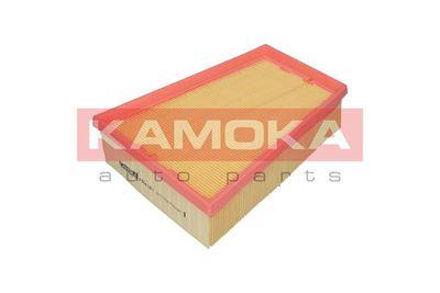 KAMOKA