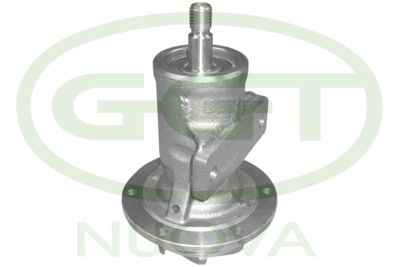 GGT Waterpomp (PA12037)